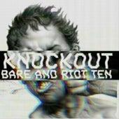 Knockout di Riot Ten