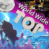 World Wide Top de Various Artists