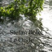 Le Onde by Stefan Bötel