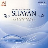Shayan by Vivek Prakash