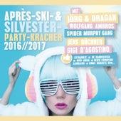 Après-Ski- & Silvester-Party-Kracher 2016//2017 von Various Artists