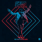 No Lie (feat. Dua Lipa) de Sean Paul