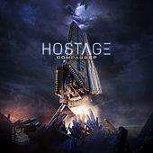 Compass EP by Hostage