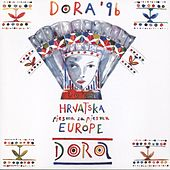 Dora '96 by Various Artists