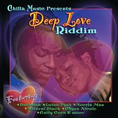 Deep Love Riddim by Various Artists