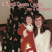 A Mother Daughter Christmas von Various Artists