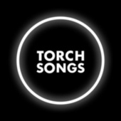 Month of May by Arcade Fire (Torch Songs) de Neil Cowley Trio