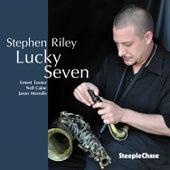 Lucky Seven de Stephen Riley