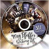 Parking Lot (360° Band Version) by Meg Pfeiffer