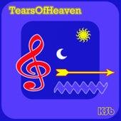 Tears of Heaven by Ksb
