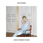 A Bible Of Mermaid Pictures von Sofia Karlberg
