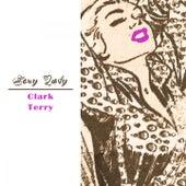Sexy Lady di Clark Terry