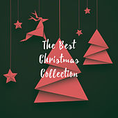 The Best Christmas Collection by Various Artists