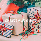 Christmas Gifts by Various Artists