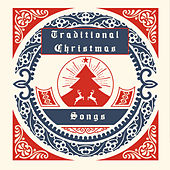Taditional Christmas Songs by Various Artists