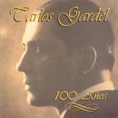 100 Anos de Carlos Gardel