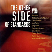 The Other Side Of Standards by Various Artists