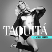 Taquitá by Claudia Leitte