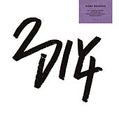 Remixes de Moby
