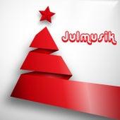 Julmusik by Various Artists