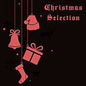 Christmas Selection by Various Artists