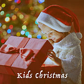 Kids Christmas by Various Artists