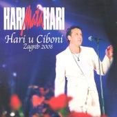 Hari U Ciboni by Various Artists
