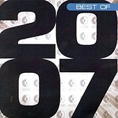 Best Of 2007. by Various Artists