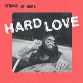 Radio Kids by Strand Of Oaks