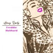 Sexy Lady by Freddie Hubbard