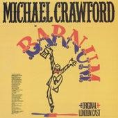 Barnum (Original London Cast Recording) de Various Artists