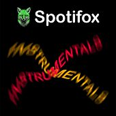 Spotifox Instrumentals de Various Artists