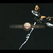 Rock The Future Tour 2000-2001 (Live) de Tomoyasu Hotei