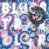 Blues Traveler de Blues Traveler