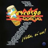 Descarga Boricua by Various Artists