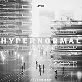 Hypernormal by Housemeister