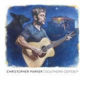 Southern Odyssey von Christopher Parker