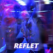 Reflet by Aladin 135