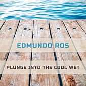 Plunge Into The Cool Wet by Edmundo Ros