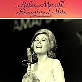Remastered Hits (All Tracks Remastered) by Helen Merrill