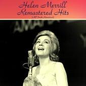Remastered Hits (All Tracks Remastered) von Helen Merrill