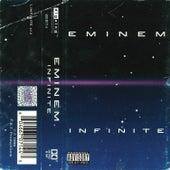Infinite by Eminem