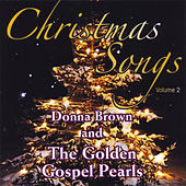 Christmas Songs, Vol. 2 by Donna Brown