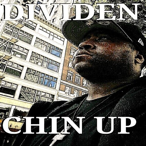 Chin Up by Dividen