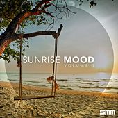 Sunrise Mood, Vol. 3 by Various Artists