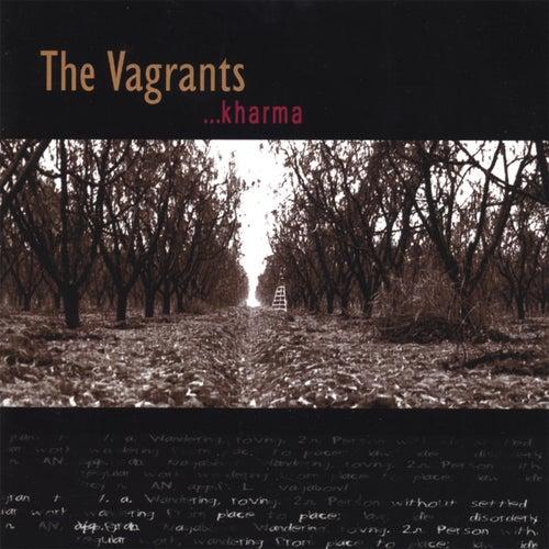 Kharma by The Vagrants