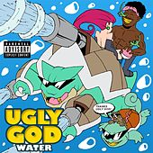 Water von Ugly God