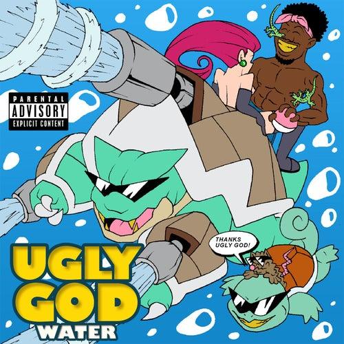 Water von Ugly God