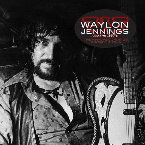 Waylon Forever by Waylon Jennings