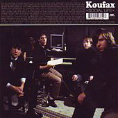 Social Life by Koufax